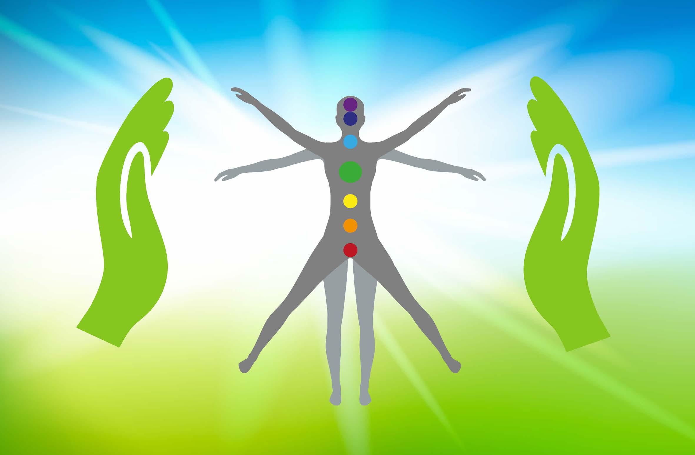 Ostéopathie L'art de bien être